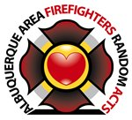 Visit www.firefightersrandomacts.org!